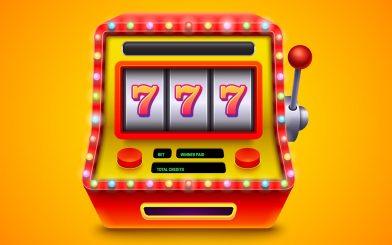 Secrets of Slot Machines